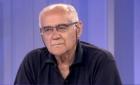 Expertul Tudorel Butoi, avertisment în cazul Caracal: Acest zdruncinat nu poate face obiectul testării poligraf în aceasta etapă și situație