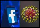 Facebook interzice reclamele manipulatoare pe tema coronavirusului