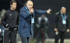 FC Botoşani şi Concordia Chiajna au facut scor egal 1-1 în play-out-ul Ligii I