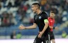 FC Viitorul a câștigat Cupa României, pentru prima dată în istorie. Echipa lui Hagi a revenit în finala cu Astra Giurgiu, după ce a fost condusă