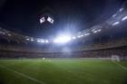 """FCSB - Dinamo. Primul derby fără """"Steaua"""""""