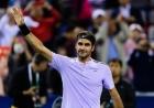 Federer câștiga Miami Open, trofeul cu numarul 101 al carierei