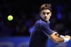 Federer nu va participa la Roland Garros. De ce a luat tenismenul această decizie