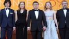 """Festivalul de la Cannes: Filmul """"Bacalaureat"""" de Cristian Mungiu a intrat în competiţie"""