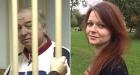 Fiica spionului rus Serghei Skripal, otrăvită în Marea Britanie, a ieșit din starea critică