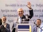 """Filialele locale se revolta impotriva lui Tariceanu. ALDE Dolj deschide seria: """"Nu vă jucați, dle Tăriceanu, cu destinele noastre și ale organizației!"""""""