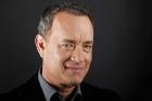 """Filmul """"Inferno"""", cu Tom Hanks si actrita romana Ana Ularu, va avea premiera in orasul lui Dante"""