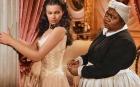 """Filmul """"Pe aripile vântului"""", considerat rasist, a fost retras de pe platforma HBO Max"""