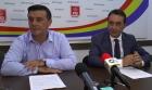 Finul lui Bădălău și consilierii județeni PSD Giurgiu vor să ingroape o investiție americană de 90.000.000 de euro