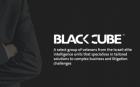 Firma israeliană Black Cube, angajată de Cambridge Analytica în vederea unor atacuri informatice în alegeri africane