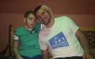Fiul fotbalistului Cosmin Pascovici a incetat din viata. Mesajul transmis echipei nationale