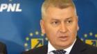 Florin Roman, deputat PNL: Baronii roșii ai PSD fruntasi la ajutoare sociale