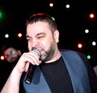 Florin Salam ar fi fost răpit, după ce a fost bătut în timpul unei nunți în Italia