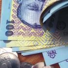 Fondul Suveran de Investitii, la un pas de constituire