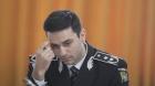 Fost șef al Poliției Române prins la furat în timp ce investiga marile fraude!