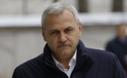 Fostul şef al lui Dragnea: Pare că trăim în Sicilia perioadei în care totul era condus de Cosa Nostra