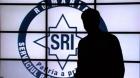 """Fostul şef SPP, Dumitru Iliescu: """"SRI s-a implicat în dosarul Belina"""""""
