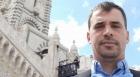 Fostul fotbalist Cătălin Didu s-a stins din viaţă la numai 43 de ani. El avea coronavirus