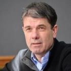 Fostul primar al Brașovului, trimis în judecată pentru șantaj în formă continuă