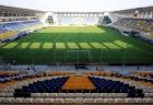 Fotbal: Supercupa României se va juca pe 6 iulie, la Ploiești
