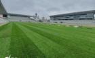 """FR de Rugby acuză MTS că vrea să fure Stadionul """"Arcul de Triumf"""""""