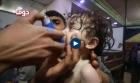 Franţa cere o întrunire de urgenţă a Consiliului de Securitate al ONU, după atacul chimic din Siria