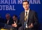FRF scapa de Contra: Primii doi antrenori cu care a inceput negocierile pentru preluarea nationalei