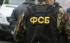 FSB a reţinut şapte persoane pentru tentativă de răpire de pe teritoriul Rusiei a unui lider separatist din Donbas, care urma să fie dus în Ucraina