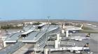 Gașca Ciolos-Borc-Mosteanu-Pestesan insista sa vanda pe nimic Aeroportul Otopeni
