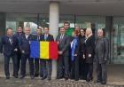 """Gașca """"cooperativei"""" echipamentelor contrafăcute vrea să-si continue domnia la COSR"""