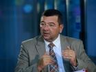 """Gabriel Dumitrașcu, PNL: """"Cei care au votat PNL așteaptă o schimbare de lidership"""""""