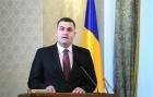 Gabriel Leș: achiziția de corvete militare, rezolvată în trei săptămâni. Fie se reia licitatia, fie se anuleaza!