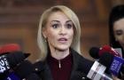 Gabriela Firea arunca 2,8 milioane de euro pentru cel mai scump Târg de Crăciun din istoria Bucureştiul. Iar bucurestenii n-au caldura si apa calda in case!