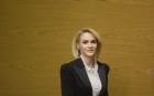Gabriela Firea: Carmen Dan a fost prima pe lista lui Dragnea pentru postul de premier în locul lui Tudose, dar a fost respinsă în CEx
