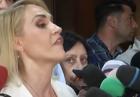 """Gabriela Firea promoveaza segregarea si ii jigneste pe cetatenii de culoare: """"Biroul lui Orban era ca un bar de negri!"""""""
