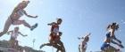 Gata cu recordurile sportive! Cercetători americani spun că au găsit limita rezistenței umane