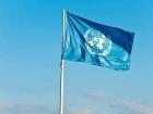 Germania preia preşedinţia Consiliului de Securitate ONU