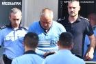 Gheorghe Dincă ar putea fi eliberat. Avocatul familiei Melencu: Nu există probe la dosar, decât că a existat o tânără pe nume Luiza