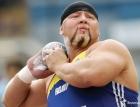 Gheorghe Gușet a murit. Sportivul era internat după ce a suferit o disecție a aortei