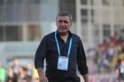 """Gheorghe Hagi: """"Dacă voi nu simţiţi înseamnă că Hagi nu a făcut nimic în fotbalul românesc. Generaţia de aur e eliminată"""""""