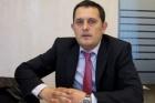 Gheorghe Piperea nu mai e consilierul prim-ministrului