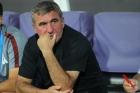 """Gică Hagi, despre viitorul fotbalului românesc: """"Singura problema în România e că majoritatea gândim de azi pe mâine"""""""