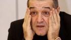 Gigi Becali, suspendat patru luni şi amendat drastic după declaraţii sexiste
