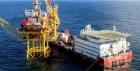 Guvernul a dat undă verde exploatării gazelor din Marea Neagră