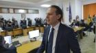 """Guvernul Cîțu: Toate variantele de miniștri PNL, USR-PLUS și UDMR cu care incep negocierile pentru o coalitie """"de dreapta"""""""