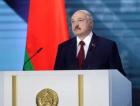 Guvernul de la Minsk a demisionat în bloc. Decretul semnat sâmbătă, anunțat luni