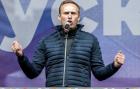 """Guvernul Germaniei: """"Există dovezi clare că Alexei Navalnîi a fost otrăvit cu o neurotoxină Noviciok"""""""