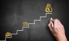 Guvernul prelungeşte termenul pentru anunţarea intenţiei de restructurare financiară
