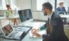 Guvernul PSD sprijina dezvoltarea IT-ului romanesc. Apar primele rezultate ale programului
