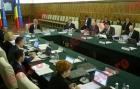Guvernul Tudose a decis: Pensiile din Pilonul II vor fi mai mici cu 20%!